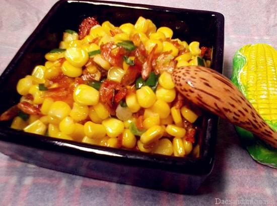 top 10 mon an noi tieng khong nen bo qua khi du lich ho chi minh 8 - Top 10 món ăn nổi tiếng không nên bỏ qua khi du lịch Hồ Chí Minh