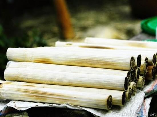 top 10 mon an noi tieng khong nen bo qua khi du lich hoa binh 2 - Top 10 món ăn nổi tiếng không nên bỏ qua khi du lịch Hòa Bình