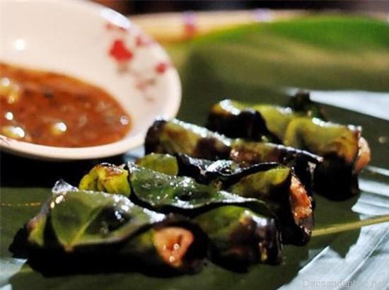 top 10 mon an noi tieng khong nen bo qua khi du lich hoa binh 4 - Top 10 món ăn nổi tiếng không nên bỏ qua khi du lịch Hòa Bình