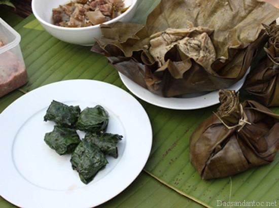 top 10 mon an noi tieng khong nen bo qua khi du lich hoa binh 5 - Top 10 món ăn nổi tiếng không nên bỏ qua khi du lịch Hòa Bình