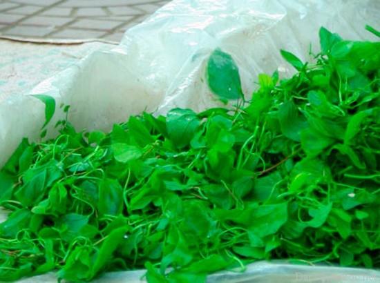 top 10 mon an noi tieng khong nen bo qua khi du lich lai chau 1 - Top 10 món ăn nổi tiếng không nên bỏ qua khi du lịch Lai Châu