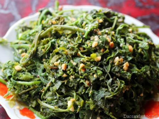 top 10 mon an noi tieng khong nen bo qua khi du lich lai chau 5 - Top 10 món ăn nổi tiếng không nên bỏ qua khi du lịch Lai Châu