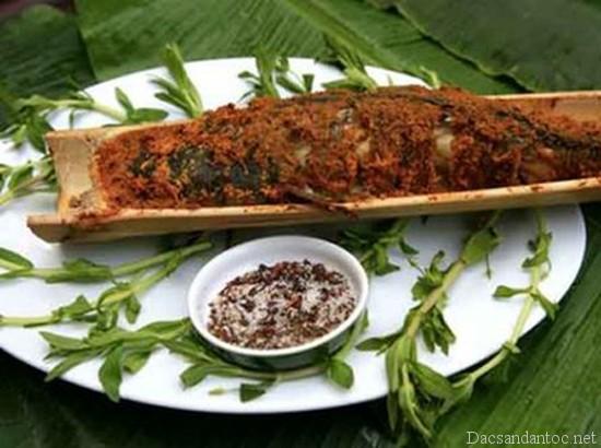 top 10 mon an noi tieng khong nen bo qua khi du lich lai chau 7 - Top 10 món ăn nổi tiếng không nên bỏ qua khi du lịch Lai Châu