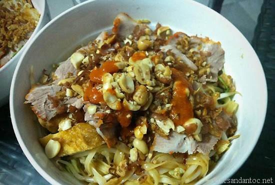 top 10 mon an noi tieng khong nen bo qua khi du lich lang son 2 - Top 10 món ăn nổi tiếng không nên bỏ qua khi du lịch Lạng Sơn