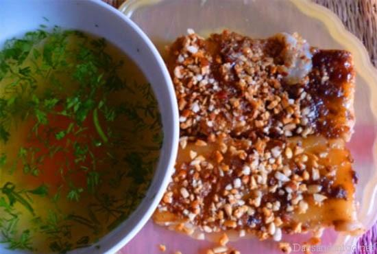 top 10 mon an noi tieng khong nen bo qua khi du lich lang son 5 - Top 10 món ăn nổi tiếng không nên bỏ qua khi du lịch Lạng Sơn
