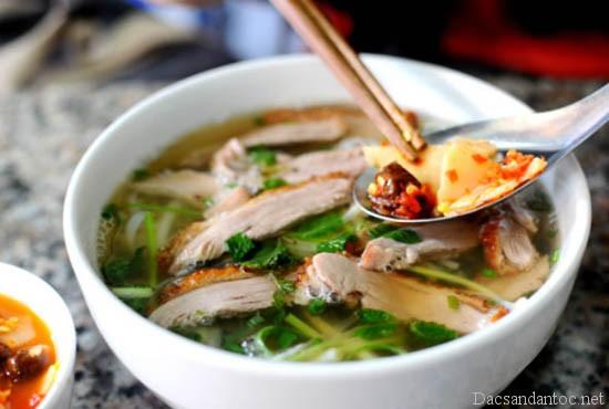 top 10 mon an noi tieng khong nen bo qua khi du lich lang son 9 - Top 10 món ăn nổi tiếng không nên bỏ qua khi du lịch Lạng Sơn