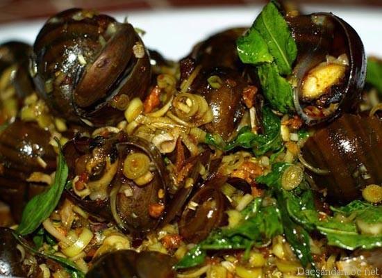 top 10 mon an noi tieng khong nen bo qua khi du lich lao cai 9 - Top 10 món ăn nổi tiếng không nên bỏ qua khi du lịch Lào Cai