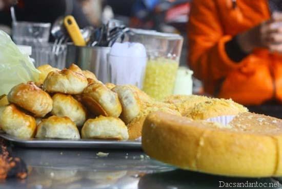 top 10 mon an noi tieng khong nen bo qua khi du lich nam dinh 4 - Top 10 món ăn nổi tiếng không nên bỏ qua khi du lịch Nam Định