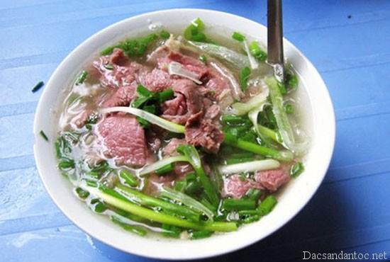 top 10 mon an noi tieng khong nen bo qua khi du lich nam dinh - Top 10 món ăn nổi tiếng không nên bỏ qua khi du lịch Hồ Chí Minh