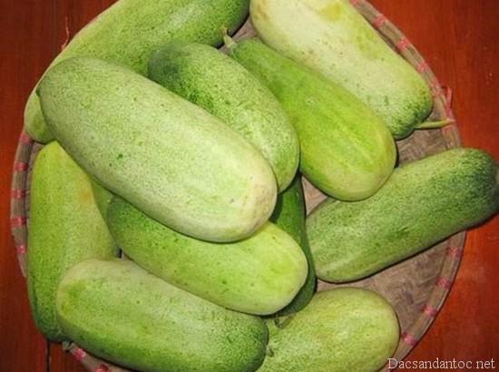 top 10 mon an noi tieng khong nen bo qua khi du lich son la 5 - Top 10 món ăn nổi tiếng không nên bỏ qua khi du lịch Sơn La