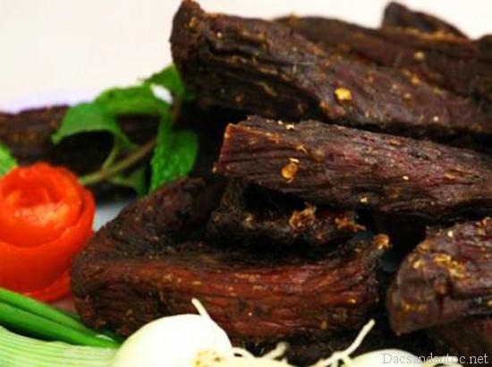 top 10 mon an noi tieng khong nen bo qua khi du lich son la 7 - Top 10 món ăn nổi tiếng không nên bỏ qua khi du lịch Sơn La