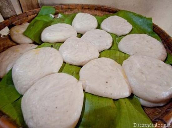 top 10 mon an noi tieng khong nen bo qua khi du lich son la 9 - Top 10 món ăn nổi tiếng không nên bỏ qua khi du lịch Sơn La