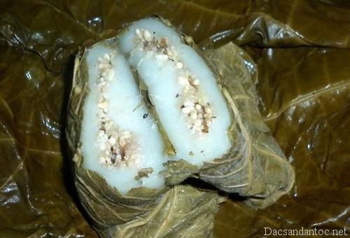 top 10 mon an noi tieng khong nen bo qua khi du lich tuyen quang 1 - Top 10 món ăn nổi tiếng không nên bỏ qua khi du lịch Tuyên Quang
