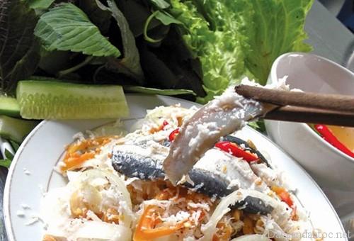 top 10 mon an noi tieng khong nen bo qua khi du lich tuyen quang 4 - Top 10 món ăn nổi tiếng không nên bỏ qua khi du lịch Tuyên Quang