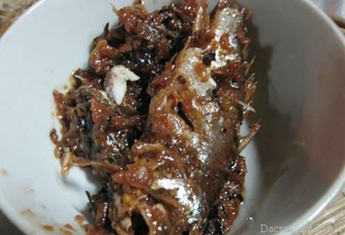 top 10 mon an noi tieng khong nen bo qua khi du lich tuyen quang 5 - Top 10 món ăn nổi tiếng không nên bỏ qua khi du lịch Tuyên Quang