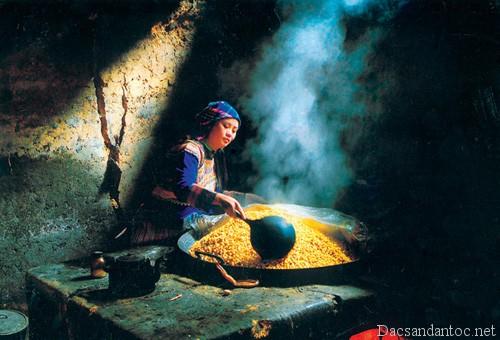 top 10 mon an noi tieng khong nen bo qua khi du lich tuyen quang 8 - Top 10 món ăn nổi tiếng không nên bỏ qua khi du lịch Tuyên Quang