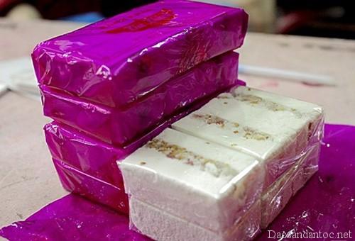 top 10 mon an noi tieng khong nen bo qua khi du lich tuyen quang 9 - Top 10 món ăn nổi tiếng không nên bỏ qua khi du lịch Tuyên Quang