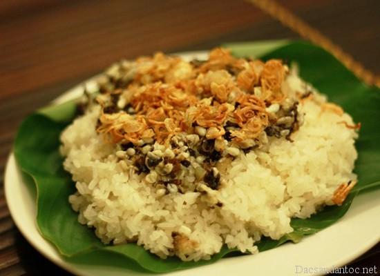 top 10 mon an noi tieng khong nen bo qua khi du lich yen bai 9 - Top 10 món ăn nổi tiếng không nên bỏ qua khi du lịch Yên Bái