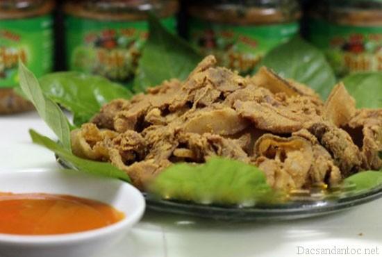 top 9 mon an noi tieng khong nen bo qua khi du lich phu tho 1 - Top 9 món ăn nổi tiếng không nên bỏ qua khi du lịch Phú Thọ