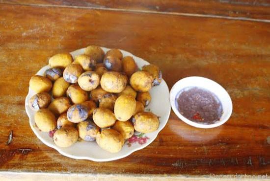 top 9 mon an noi tieng khong nen bo qua khi du lich phu tho 5 - Top 9 món ăn nổi tiếng không nên bỏ qua khi du lịch Phú Thọ