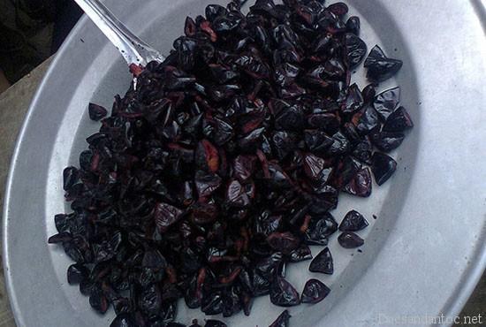 top 9 mon an noi tieng khong nen bo qua khi du lich phu tho 8 - Top 9 món ăn nổi tiếng không nên bỏ qua khi du lịch Phú Thọ