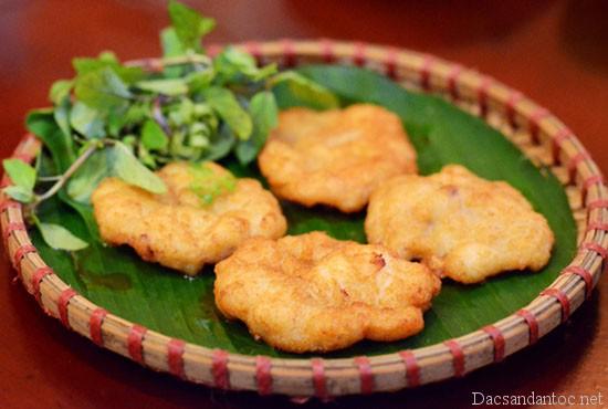 top 9 mon an noi tieng khong nen bo qua khi du lich quang ninh - Top 9 món ăn nổi tiếng không nên bỏ qua khi du lịch Phú Thọ
