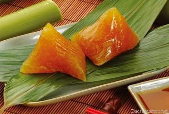 top 9 mon an noi tieng khong nen bo qua khi du lich vinh phuc 7 - Top 9 món ăn nổi tiếng không nên bỏ qua khi du lịch Vĩnh Phúc